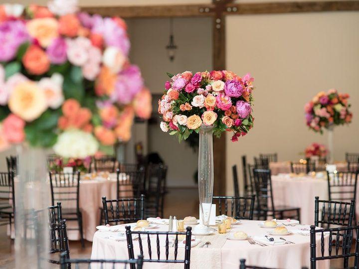 Tmx 1520522393 3a1ab529f3357d11 1520522391 57541b8cf7ac8aa9 1520522390890 11 17 LA0932 Wwb Lancaster, PA wedding venue