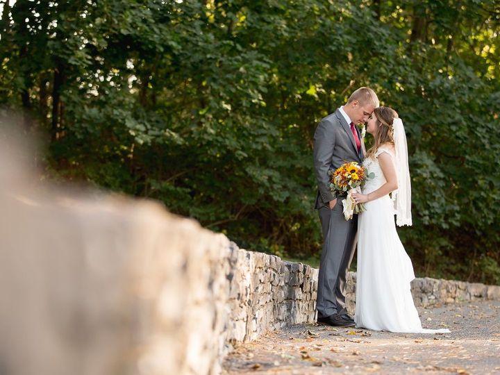 Tmx 1520522439 A02d95ad579f0284 1520522438 8fbbad1caf8f7f6e 1520522437840 2 17 MA 0774 Wwg Lancaster, PA wedding venue