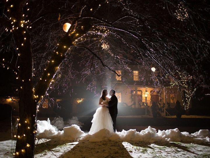 Tmx 1520522468 Ce8835c7be0f4029 1520522467 D24171c4e1acc862 1520522466555 9 Belinda Matt Weddi Lancaster, PA wedding venue