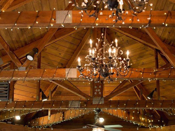 Tmx 1520522713 08c471a90cb9da62 1520522712 9d4c467666d58305 1520522711576 2 17 TJ  0471 Wwp Lancaster, PA wedding venue