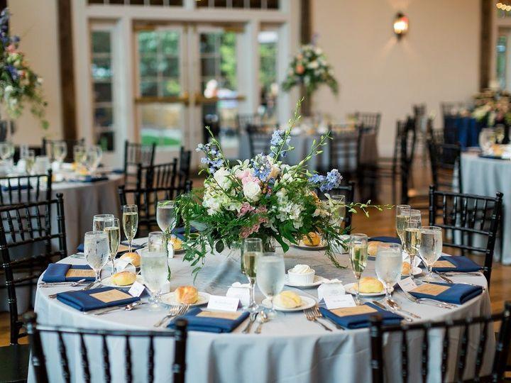 Tmx 1520523073 C39ae1f45532f291 1520523072 Ac2a0311718eeb99 1520523071914 4 BK 0592 Wwb Lancaster, PA wedding venue