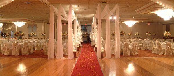 Tmx 1243012709273 Weddings Swansea wedding venue