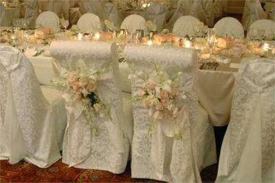 Tmx 1243012738202 Venus20Wedding20HT2 Swansea wedding venue