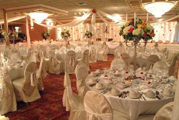 Tmx 1243012746653 Weddings2 Swansea wedding venue