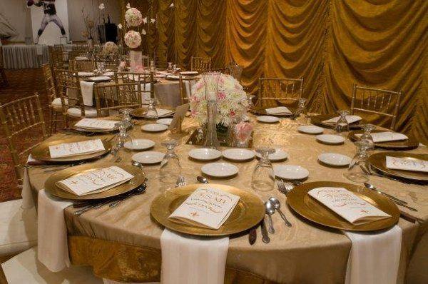 Tmx 1243014763275 251211200408810051226539676303685173208860n Swansea wedding venue