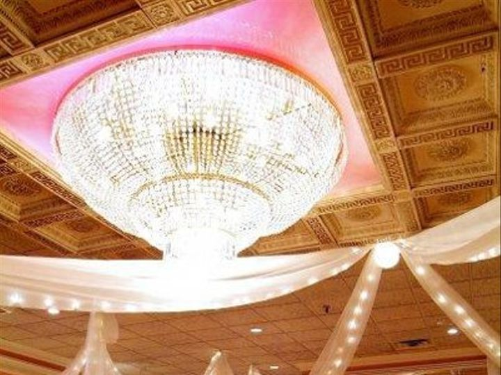 Tmx 1243014787893 N1226539676303669765866070 Swansea wedding venue