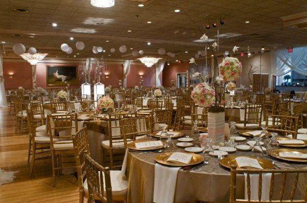 Tmx 1243014802920 251211200424010431226539676303685441838563n Swansea wedding venue
