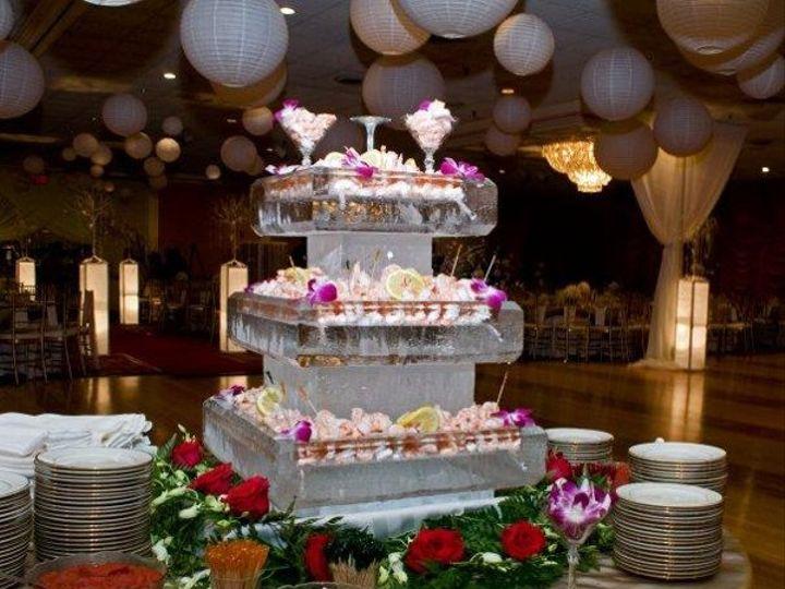 Tmx 1243014812761 251211200438010781226539676303685683876338n Swansea wedding venue