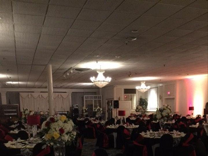 Tmx 1432044741906 Img2232 Swansea wedding venue