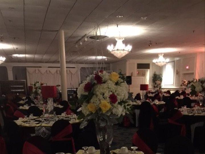 Tmx 1432044743718 Img2233 Swansea wedding venue
