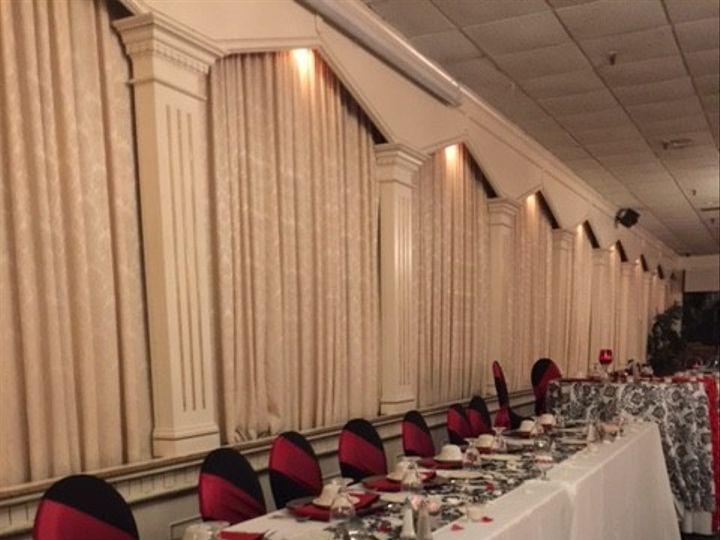 Tmx 1432044747809 Img2236 Swansea wedding venue