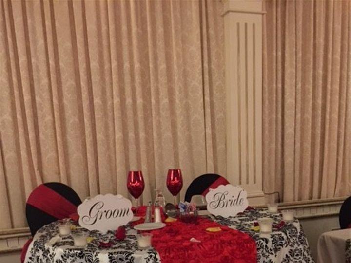 Tmx 1432044749634 Img2237 Swansea wedding venue