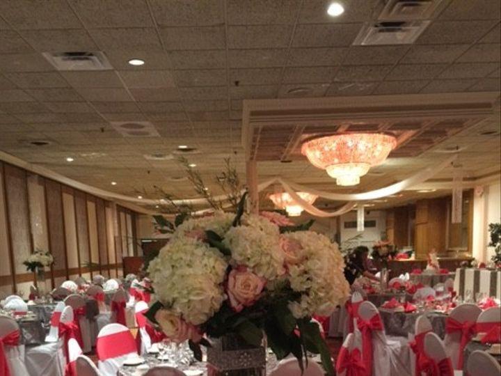 Tmx 1432044852205 Img2267 Swansea wedding venue