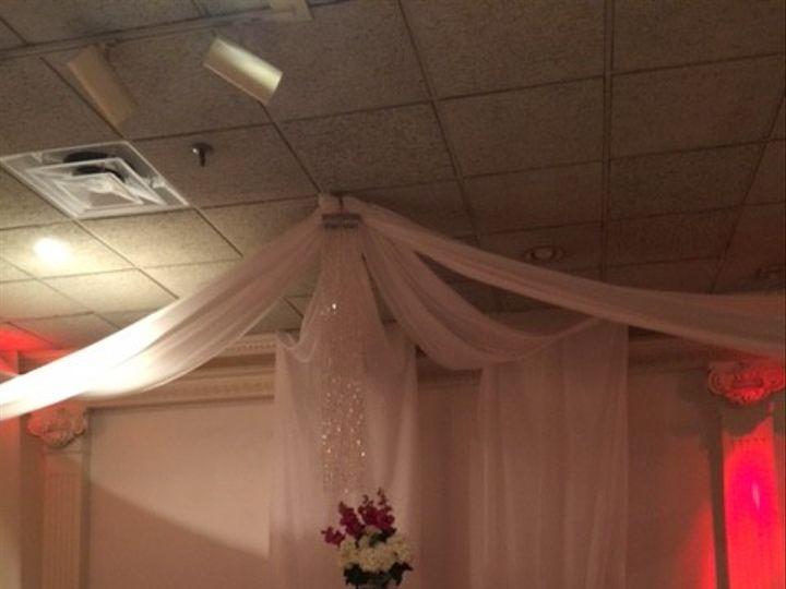 Tmx 1432044854203 Img2270 1 Swansea wedding venue