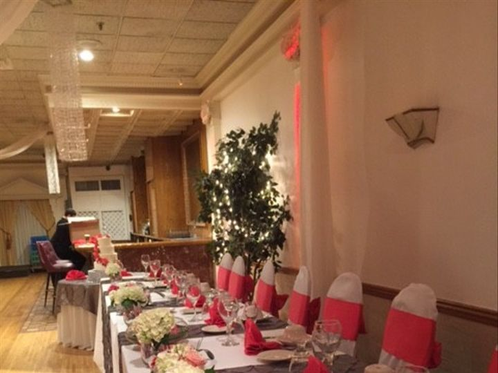 Tmx 1432044856688 Img2272 Swansea wedding venue