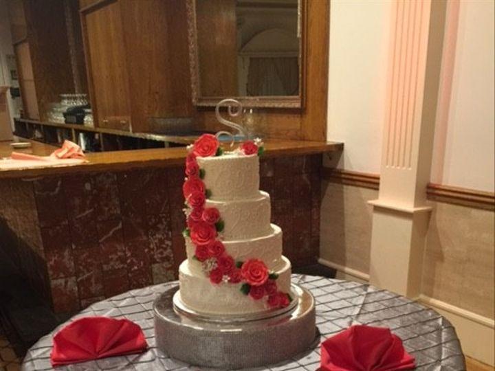 Tmx 1432044858568 Img2273 Swansea wedding venue