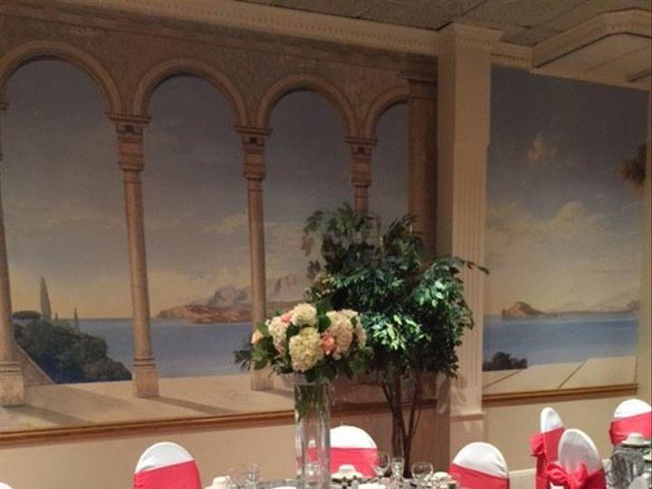 Tmx 1432044905844 Img2265 Swansea wedding venue