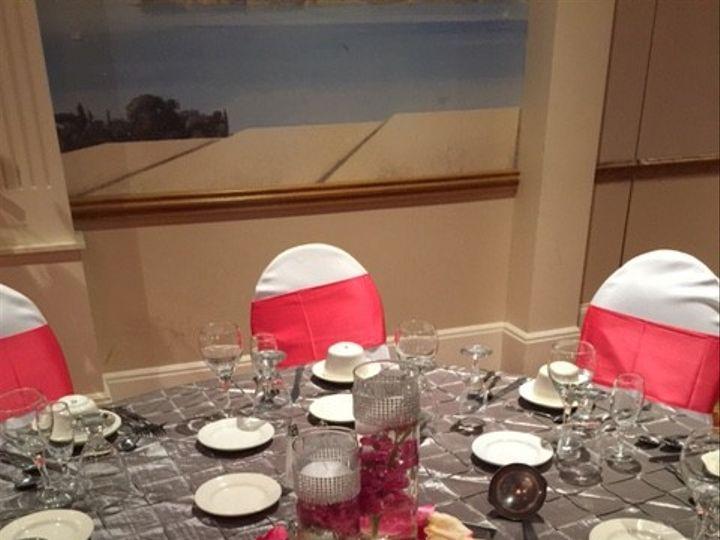 Tmx 1432044907639 Img2266 Swansea wedding venue