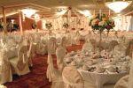 Venus de Milo Banquet Facility image