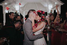 Cristina Salazar Wedding Planner