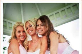 The Bridal Florist