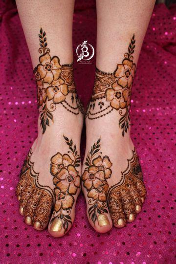 cassiess bridal henna 3 51 634422