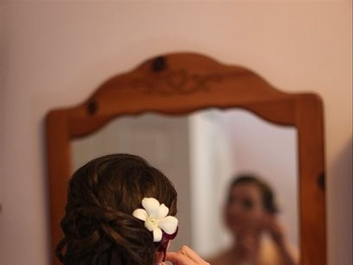 Tmx 1449518104989 Alicia 2 West Chester, PA wedding beauty