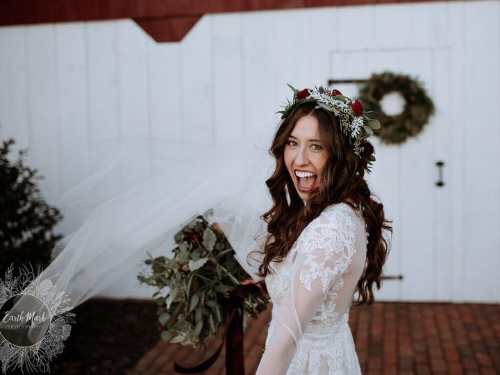 Tmx 1533139168 1c777ba708a3a585 1533139166 Aa6c52ec71838af6 1533139155460 3 BrandywineManorHou West Chester, PA wedding beauty
