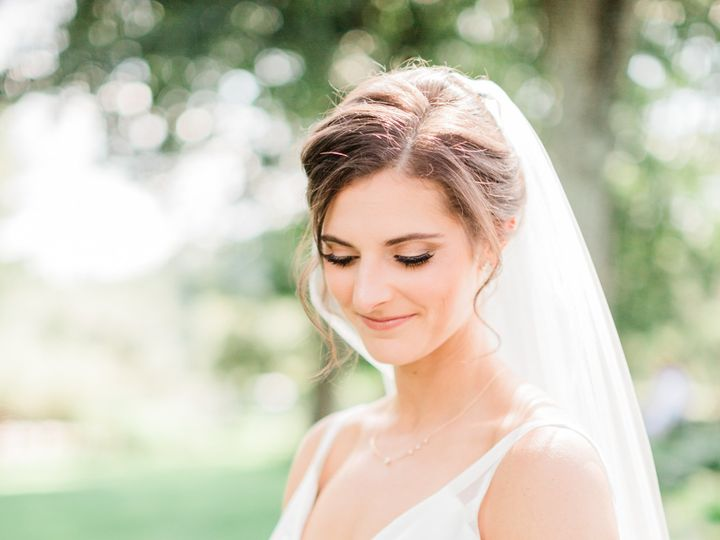 Tmx 2 Reina Treybride Groom 61 51 664422 West Chester, PA wedding beauty