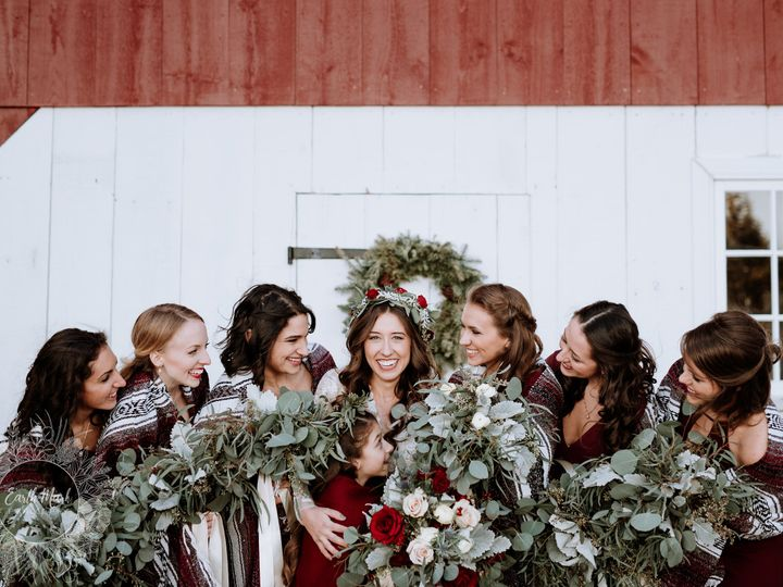 Tmx Brandywinemanorhousewedding 83 51 664422 West Chester, PA wedding beauty