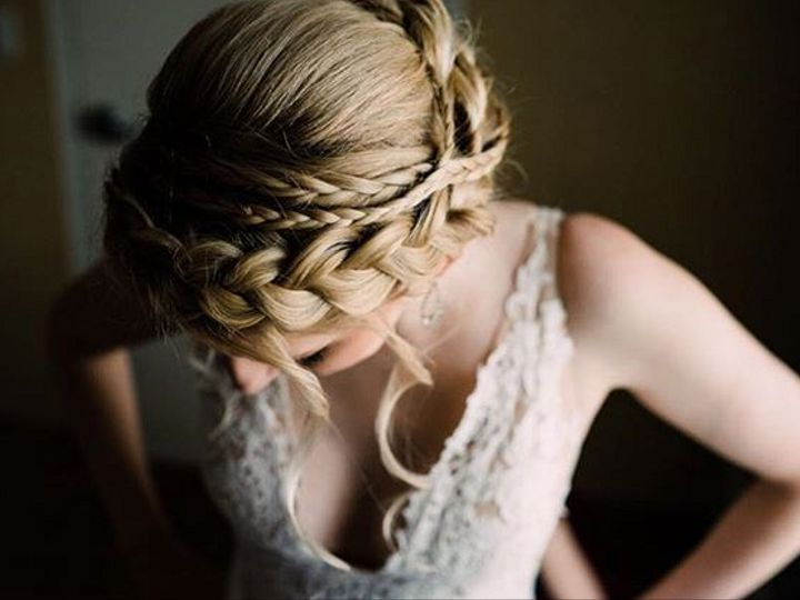 Tmx Something You 3 51 664422 West Chester, PA wedding beauty