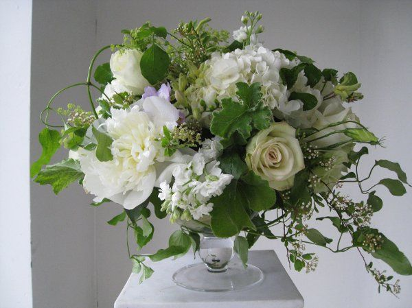 Tmx 1292299360388 IMG2000 Pleasantville wedding florist