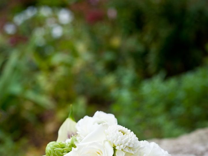 Tmx 1342407227425 0002CH201110210236 Pleasantville wedding florist