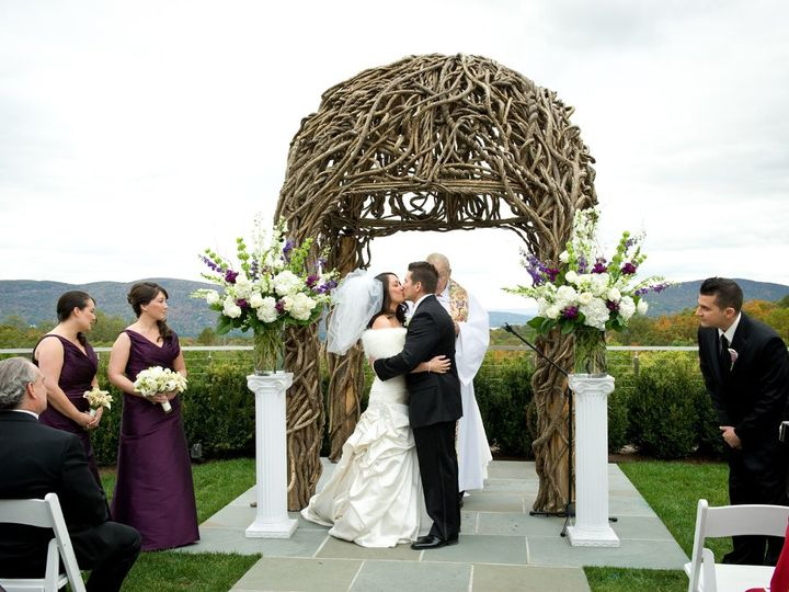 Tmx 1342407259977 0014CH201110210536 Pleasantville wedding florist