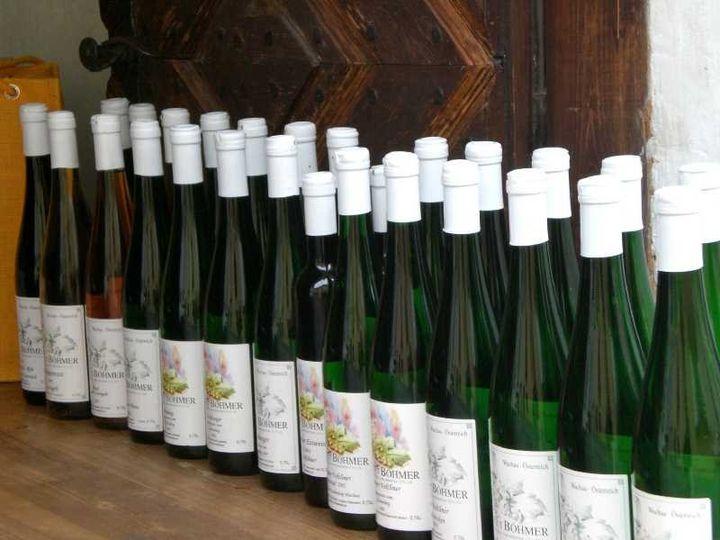 german winews
