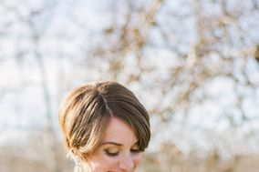 Kayla Jacobson Photography