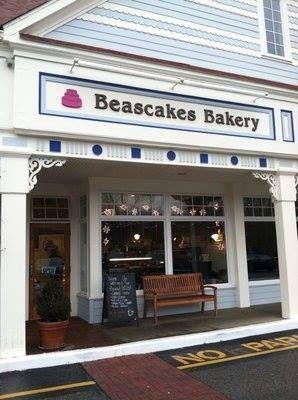 Beascakes Wedding Cakes