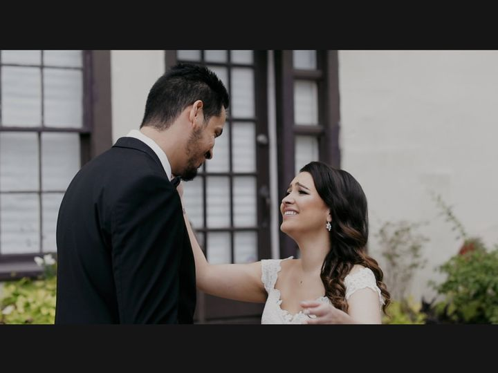 Tmx Screen Shot 2019 03 27 At 1 39 57 Pm 51 995422 Saint Augustine, FL wedding photography