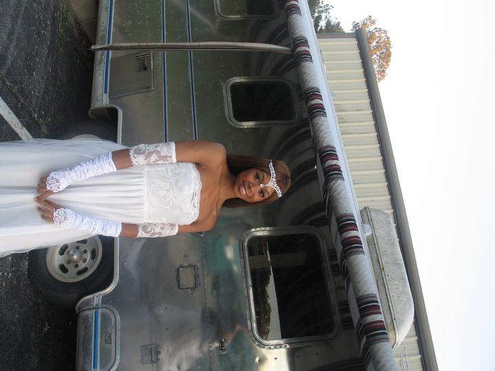 SIMPLE/Beach Wedding Dress. Size 2-12