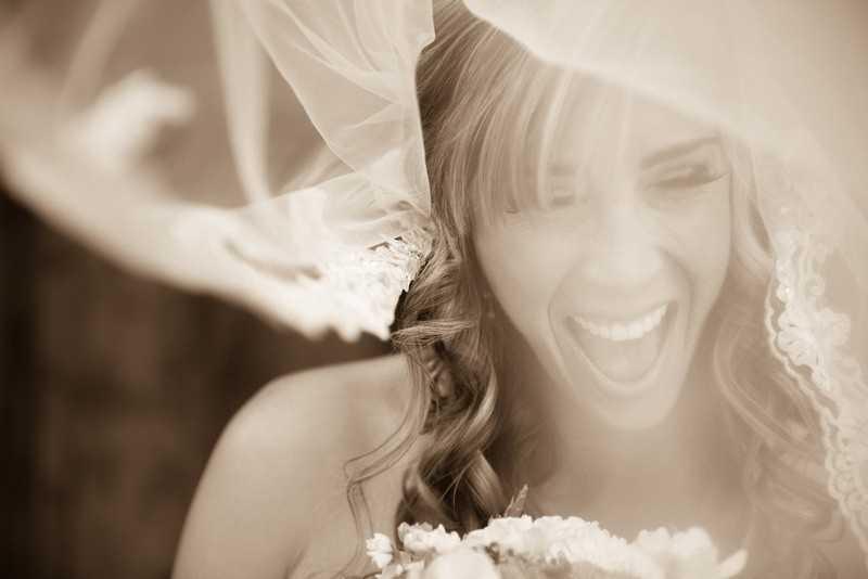 Foskett Creative Wedding Photography