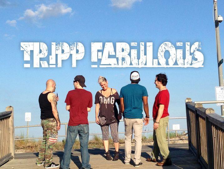 7b16e67c09690c9b 1414521850589 lauralea tripp fabulous 1