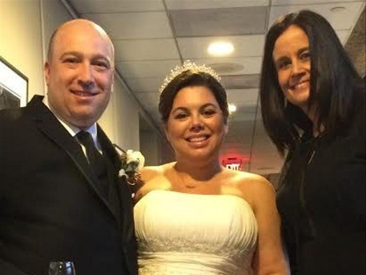 Tmx 1459794532390 Melissa And Dan Belmar, NJ wedding officiant