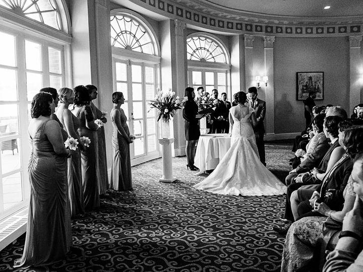 Tmx 1473094946025 Img4985 Belmar, NJ wedding officiant