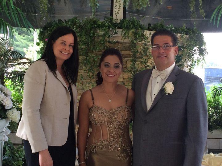 Tmx 1473094957837 Fullsizerender 11 Belmar, NJ wedding officiant