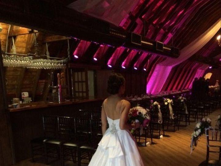 Tmx 1476302137664 Kris Bruno 4 Belmar, NJ wedding officiant