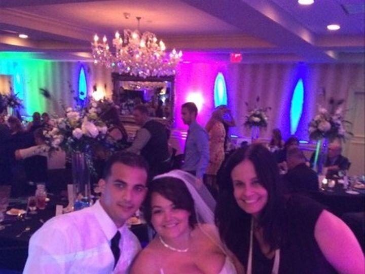 Tmx 1476302154487 Kris Bruno 7 Belmar, NJ wedding officiant