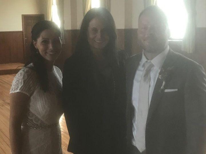 Tmx 1509030004066 Afme Belmar, NJ wedding officiant