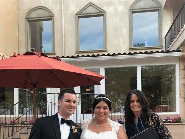 Tmx 1509030067875 Ddandme Belmar, NJ wedding officiant