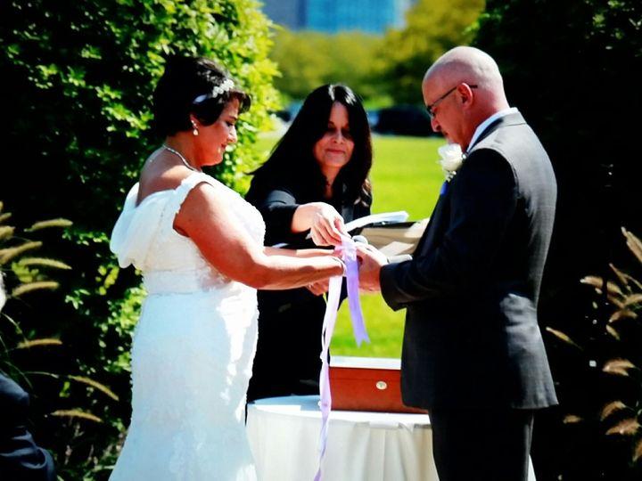 Tmx 1509030089107 Ej Pro 1 Belmar, NJ wedding officiant