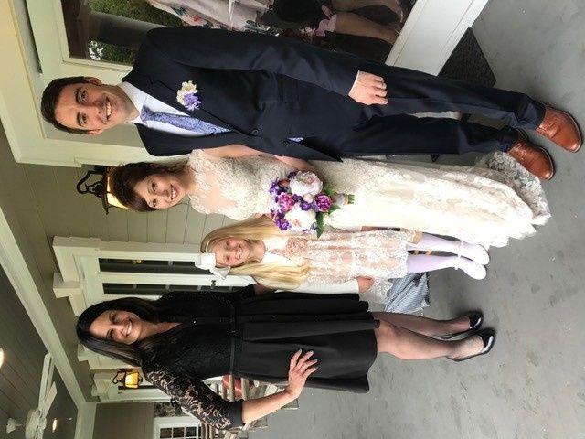 Tmx 1509030224467 Ng And Me Belmar, NJ wedding officiant
